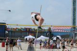 2016 Beach Vault Photos - 1st Pit AM Girls (527/2069)