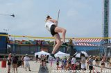 2016 Beach Vault Photos - 1st Pit AM Girls (528/2069)