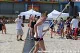 2016 Beach Vault Photos - 1st Pit AM Girls (530/2069)