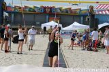 2016 Beach Vault Photos - 1st Pit AM Girls (533/2069)