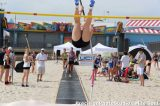 2016 Beach Vault Photos - 1st Pit AM Girls (534/2069)