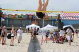 2016 Beach Vault Photos - 1st Pit AM Girls (535/2069)