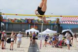 2016 Beach Vault Photos - 1st Pit AM Girls (536/2069)