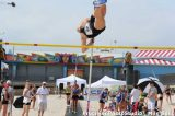 2016 Beach Vault Photos - 1st Pit AM Girls (537/2069)