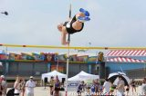 2016 Beach Vault Photos - 1st Pit AM Girls (538/2069)