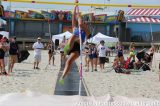 2016 Beach Vault Photos - 1st Pit AM Girls (541/2069)