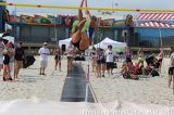 2016 Beach Vault Photos - 1st Pit AM Girls (542/2069)