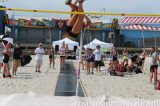 2016 Beach Vault Photos - 1st Pit AM Girls (543/2069)