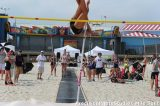 2016 Beach Vault Photos - 1st Pit AM Girls (544/2069)