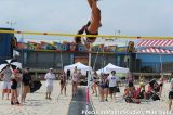 2016 Beach Vault Photos - 1st Pit AM Girls (545/2069)