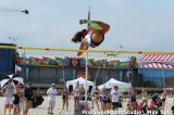 2016 Beach Vault Photos - 1st Pit AM Girls (546/2069)