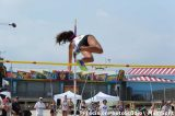 2016 Beach Vault Photos - 1st Pit AM Girls (547/2069)