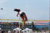 2016 Beach Vault Photos - 1st Pit AM Girls (548/2069)