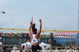 2016 Beach Vault Photos - 1st Pit AM Girls (551/2069)