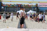 2016 Beach Vault Photos - 1st Pit AM Girls (555/2069)