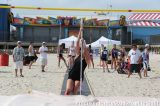 2016 Beach Vault Photos - 1st Pit AM Girls (556/2069)