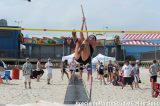 2016 Beach Vault Photos - 1st Pit AM Girls (560/2069)