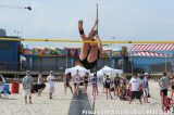 2016 Beach Vault Photos - 1st Pit AM Girls (561/2069)