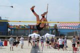 2016 Beach Vault Photos - 1st Pit AM Girls (562/2069)