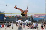 2016 Beach Vault Photos - 1st Pit AM Girls (563/2069)