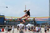 2016 Beach Vault Photos - 1st Pit AM Girls (565/2069)