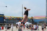 2016 Beach Vault Photos - 1st Pit AM Girls (566/2069)