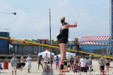 2016 Beach Vault Photos - 1st Pit AM Girls (567/2069)