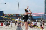 2016 Beach Vault Photos - 1st Pit AM Girls (568/2069)