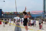 2016 Beach Vault Photos - 1st Pit AM Girls (569/2069)