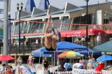 2016 Beach Vault Photos - 1st Pit AM Girls (572/2069)