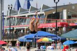 2016 Beach Vault Photos - 1st Pit AM Girls (573/2069)