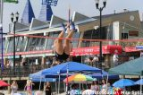 2016 Beach Vault Photos - 1st Pit AM Girls (574/2069)
