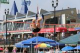 2016 Beach Vault Photos - 1st Pit AM Girls (575/2069)