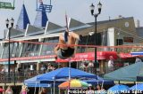 2016 Beach Vault Photos - 1st Pit AM Girls (576/2069)
