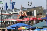 2016 Beach Vault Photos - 1st Pit AM Girls (577/2069)
