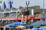 2016 Beach Vault Photos - 1st Pit AM Girls (579/2069)