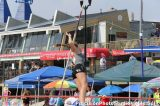 2016 Beach Vault Photos - 1st Pit AM Girls (581/2069)