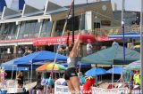 2016 Beach Vault Photos - 1st Pit AM Girls (582/2069)