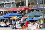 2016 Beach Vault Photos - 1st Pit AM Girls (583/2069)