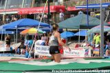 2016 Beach Vault Photos - 1st Pit AM Girls (584/2069)