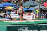 2016 Beach Vault Photos - 1st Pit AM Girls (585/2069)