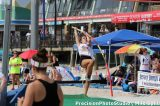 2016 Beach Vault Photos - 1st Pit AM Girls (586/2069)