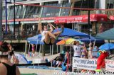 2016 Beach Vault Photos - 1st Pit AM Girls (588/2069)