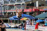 2016 Beach Vault Photos - 1st Pit AM Girls (589/2069)