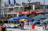 2016 Beach Vault Photos - 1st Pit AM Girls (590/2069)