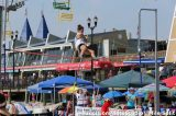 2016 Beach Vault Photos - 1st Pit AM Girls (594/2069)