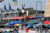 2016 Beach Vault Photos - 1st Pit AM Girls (596/2069)