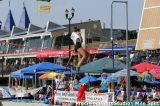 2016 Beach Vault Photos - 1st Pit AM Girls (597/2069)