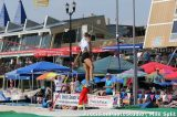 2016 Beach Vault Photos - 1st Pit AM Girls (598/2069)