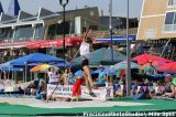 2016 Beach Vault Photos - 1st Pit AM Girls (599/2069)